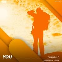 Tuanduc You
