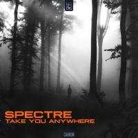 Spectre Take You Anywhere