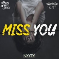 Nxyty Miss You
