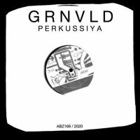 GRNVLD Perkussiya