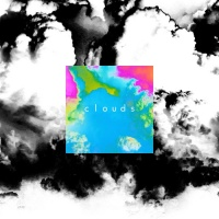 Kays & Steph Sandor Clouds