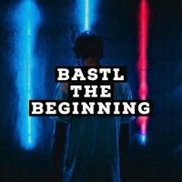 Bastl The Beginning