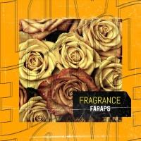 Faraps Fragrance