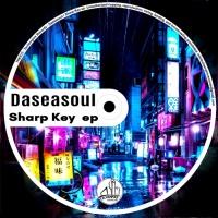 Daseasoul Sharp Key EP