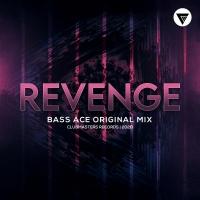Bass Ace Revenge
