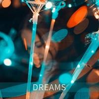 ReMan feat. Tabba, Zentone & UNA Dreams
