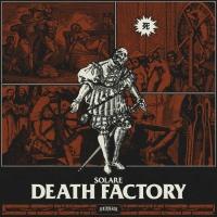 Solare Death Factory