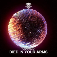 Carango Died In Your Arms