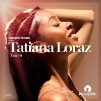 Tatiana Loraz Token
