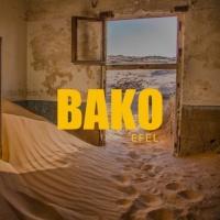 Efel Bako