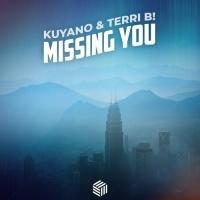 Kuyano feat. Terri B Missing You