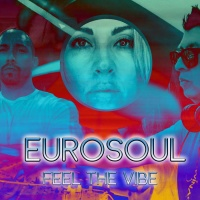 Eurosoul Feel The Vibe