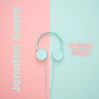 Jonatan Seara Future Days