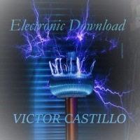 Victor Castillo Electronic Download