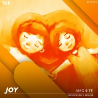 Amonite Joy