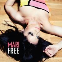 Mari Conti Free