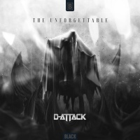 D-attack The Unforgettable