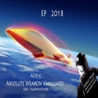 Acid_c Absolute Weapon Vanguard