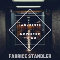 Fabrice Standler Labyrinth