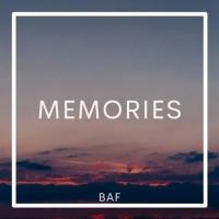 Baf Memories