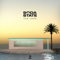 Soda State The Look