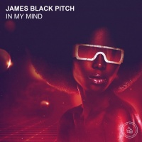 James Black Pitch In My Mind
