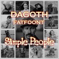 Dagoth Simple People