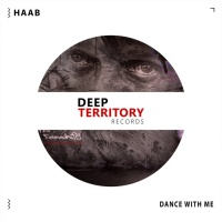Haab Dance With Me