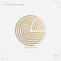 Dat Vila Feat Nikita MD