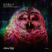 Axbla Get Trance