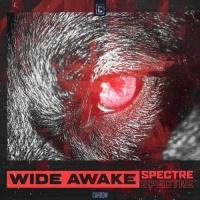 Spectre Wide Awake
