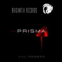 Yuli Romero Prisma