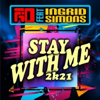 FIO Stay With Me 2k21