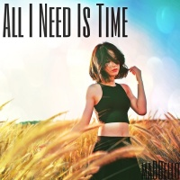 Madbello All I Need Is Time
