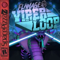 Flamage Viper Loop