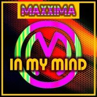 Maxxima In My Mind