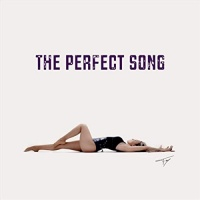 Fey The Perfect Song
