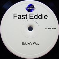 Fast Eddie Eddie\'s Way