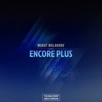 Marat Malakhov Encore Plus