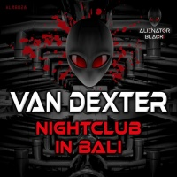 Van Dexter Nightclub In Bali