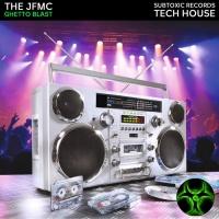 The JFMC Ghetto Blast