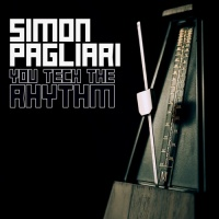 Simon Pagliari You Tech The Rhythm