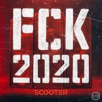 Scooter Fck 2020