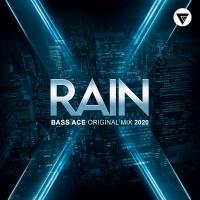 Bass Ace Rain