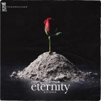 Enigma Eternity