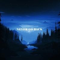 Wednesday\'s Never Go Back