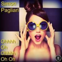 Simon Pagliari Ohhhh Oh Ohhhh Oh Oh