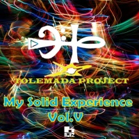 Tolemada Project My Solid Experience Vol V
