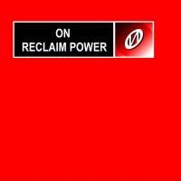 On Reclaim Power