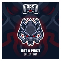 Not A Phaze Bullet Train